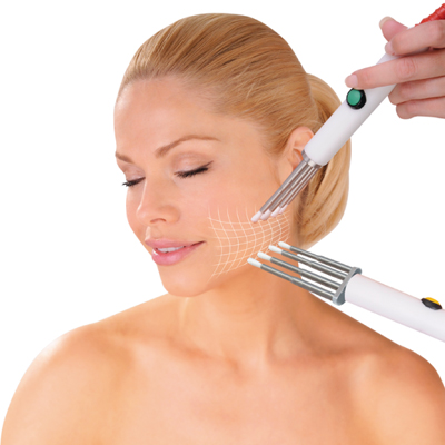 CACI-Treatment