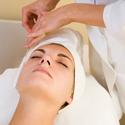 Cryosthetic-Treatment