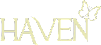 Haven Beauty Logo