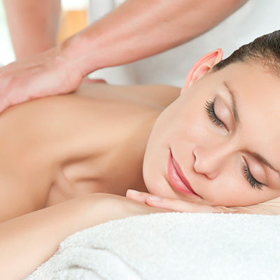 Massage-Leeds